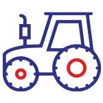 american-petrol-iconos-agricola